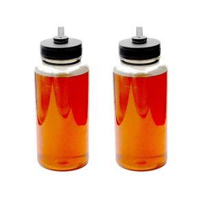 Bulk CBD Distillate